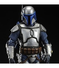 ARTFX+ Jango Fett Attack of the Clones Ver.