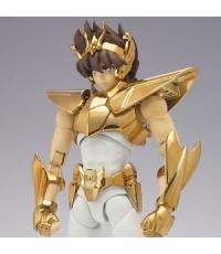 Saint Cloth Myth EX Pegasus Seiya (New Bronze Cloth) -Masami Kurumada Nekketsugado 40th Anniversary