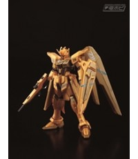 HGCE 1/144 Freedom Gundam Gold Injection Color