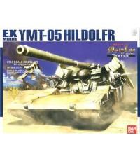EX : 1/144 YMT-05 Hildolfr