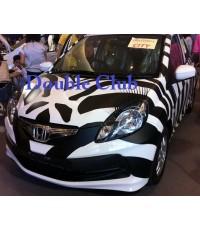 ขนตาติดรถยนต์ ราคาพิเศษ Candy Eye Car รถนำสมัย intrand ขายดี!ของนำเข้า 490 บาท
