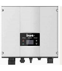 iNVT-MG5KTL-M2 5000w 1Phase IP68, RS485,DC SWITCH, Ethernet, WIFI ดูการทำงานผ่านมือถือได้