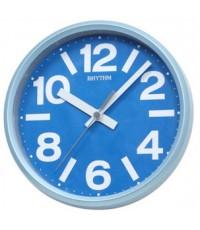 นาฬิกาแขวน RHYTHM รุ่น  CMG890GR04
