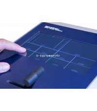 SKAARHOJ C250 Touch Controller