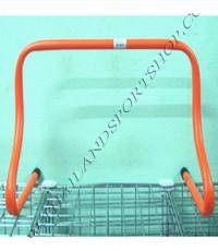 รั้วกระโดด สูง 19 นิ้ว (Agility hurdles) N3