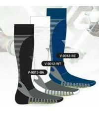 ถุงเท้า กีฬา เวอร์ซูส VERSUS รุ่น V-9011-12 (สี...)