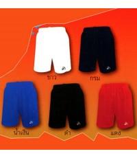 กางเกงเด็ก อีโก้ EGO SPORT รุ่น EG 500 KIDS (N. A. W. B. R) BODY FIT