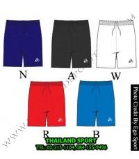 กางเกงเด็ก อีโก้ EGO SPORT รุ่น EG 900 KIDS (N. A. W. B. R)
