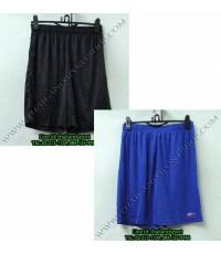 กางเกงกีฬา อีโปร Eepro รหัส EP-1001 (สีดำ และ กรมท่า)