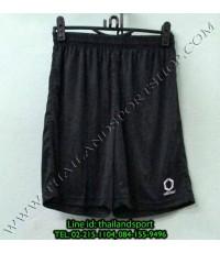 กางเกงกีฬา ออสโทร OSTRO รหัส P5001 (สีดำ A)