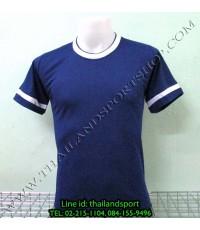 เสื้อกีฬา หมี คูล mhee cool รุ่น pro (สีกรม n)