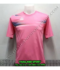 เสื้อกีฬา อีโก้ EGO SPORT รุ่น EG-5112 (สีชมพู P)