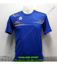 เสื้อกีฬา อีโก้ EGO SPORT รุ่น EG-5112 (สีน้ำเงิน B)