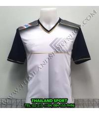 เสื้อกีฬา เวอร์ซูส VERSUS รุ่น VS-002 (สีขาว WT)