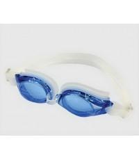 แว่นตาว่ายน้ำ f.b.t