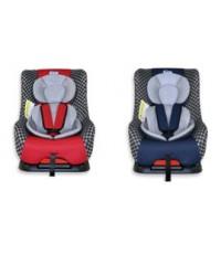 คาร์ซีท Car Seat FICO รุ่น HB902 (Special แบบมีลวดลาย) สำหรับเด็กวัย แรกเกิด - 4 ปี