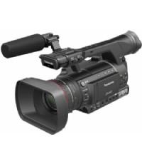 AG-HPX250E   HD SDI Out .  ฟรี  มีของเลย  ประกันศูนย์