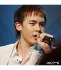 2PM -  Kim Jung Eun\'s Chocolate - 2PM on 27.06.09 1 แผ่น  sub thai