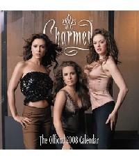 Charmed season 1 ชาร์ม แม่มดสามดรุณี ปี 1 (6 DVD ซับไทย)