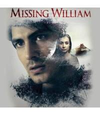 Missing William อดีตรัก แรงปรารถนา-[พากย์ไทย บรรยายไทย]