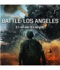 World Invasion Battle Los Angeles วันยึดโลก [พากย์ไทย บรรยายไทย]