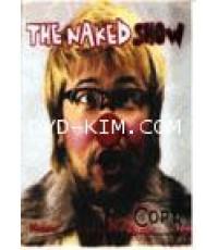 DVD น้าเนคทอคล์โชว์ 1DVD