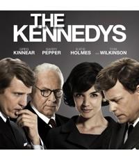 Kennedys,The  Season 1 HDTV ซับไทย