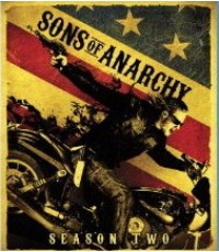 Sons Of Anarchy Season 2 ซับไทย