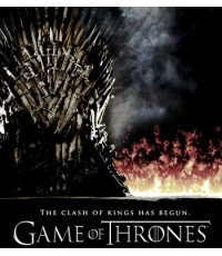 Game Of Thornes Season 2  ซับไทย Master