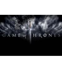 Games Of Thrones Season 3 ซับไทย Master