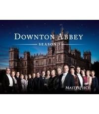 Downton Abbey Season 3 ซับไทย Master
