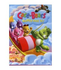 Care Bears:  Oopsy Does It [Language: English nosub]