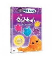 Boohbah Big Windows (Soundtrack)