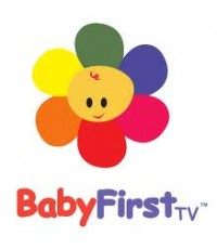 Baby First TV 6 disc