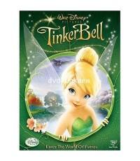Tinker Bell 1-6
