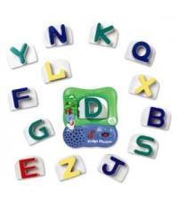 cd-rom ebook