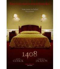 1408 (ห้องสุสานแตก) พากย์ไทย์ - บรรยายไทย