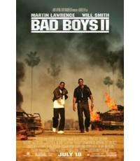 Bad Boys # 2