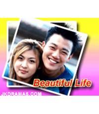 0360 LIFE IS BEAUTIFUL - รักครั้งแรก - 16 ตอน [4 V2D] (พูดไทย,เกาหลี)