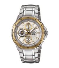 นาฬิกา Casio Edifice รุ่น EF-337DB-7AVDF