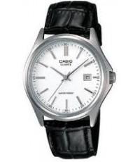 นาฬิกา Casio Standard Analog รุ่น MTP-1183E-7ADF