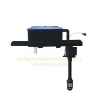 HaiYang - Head-filter HY-302D