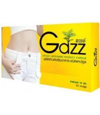 Gazz 6 กล่อง