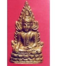พระชินราช พิมพ์ต้อ วัดสุท้ศน์ ปี 85