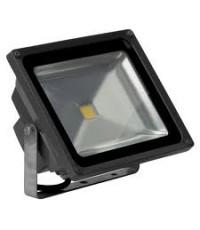 โคม Floodlight LED