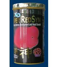 XO Super RedSyn 120 กรัม