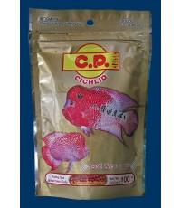 CP Cichlid 100 กรัม