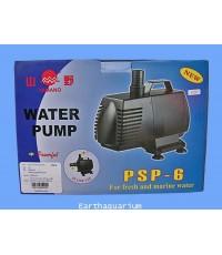 ปั๊มแช่น้ำ Yamano PSP-6