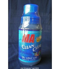 MA Clean Clear Plus (500cc.)