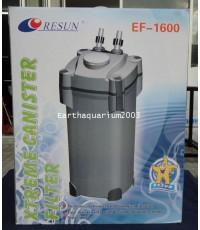 RESUN EF-1600
